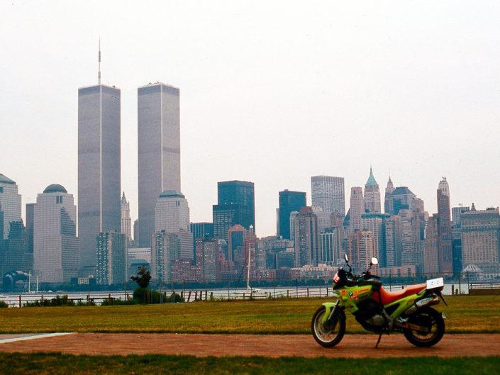NEW-YORK---USA
