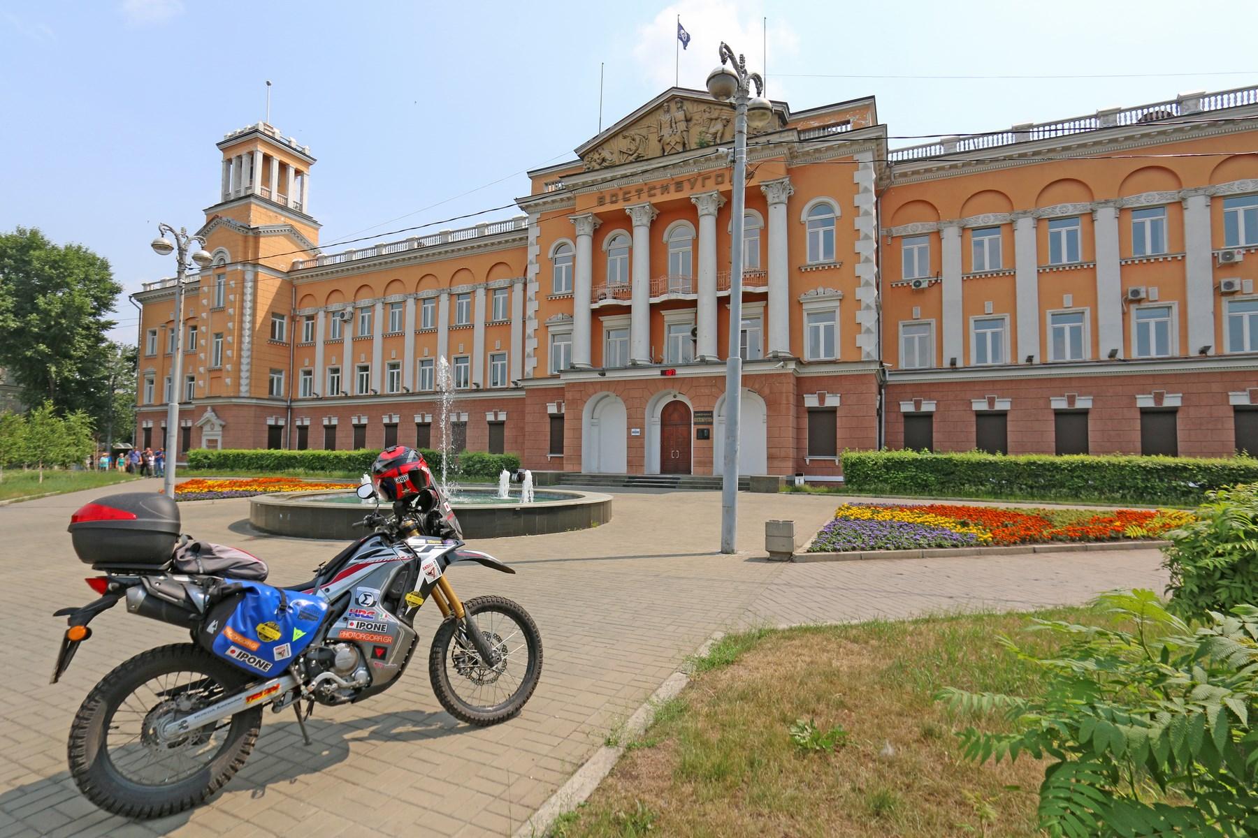 Μολδαβία που χρονολογούνται από τα τελωνεία