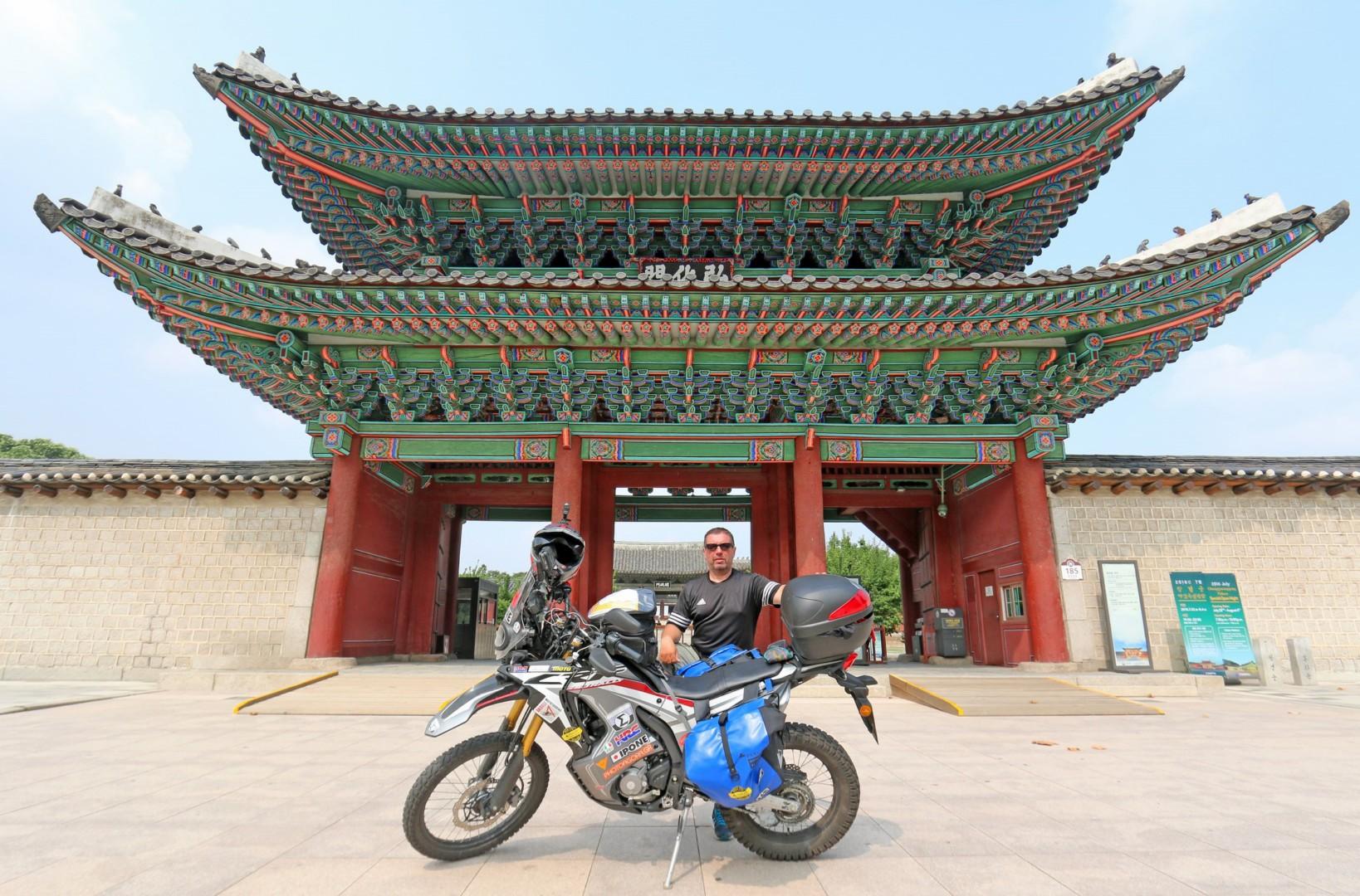 SEOUL (2)