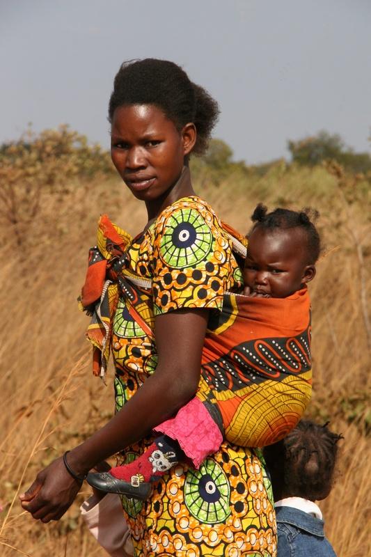 γνωριμίες σε Bulawayo Ζιμπάμπουε